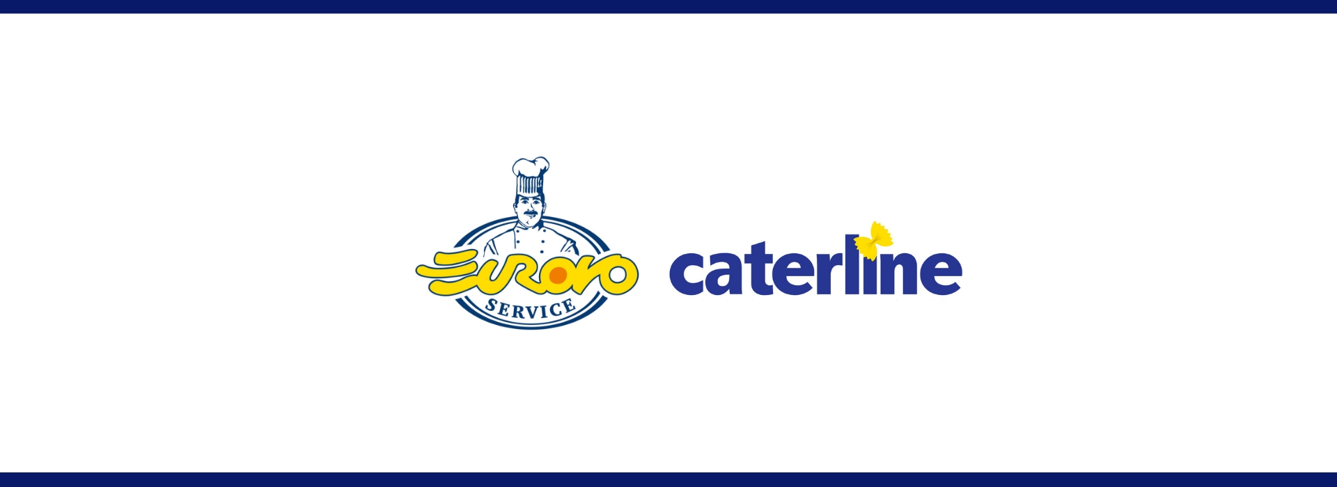 Eurovo Service e Caterline: una lunga e proficua partnership