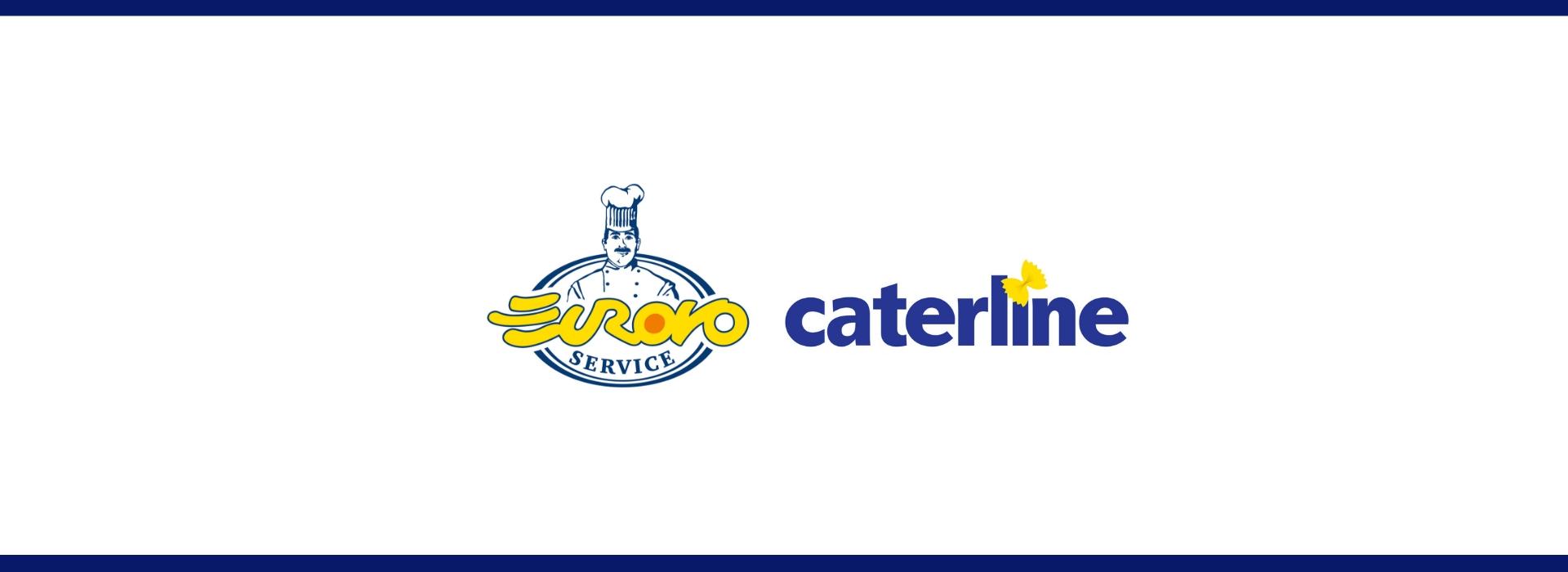 Eurovo Service e Caterline: una lunga e proficua partnership