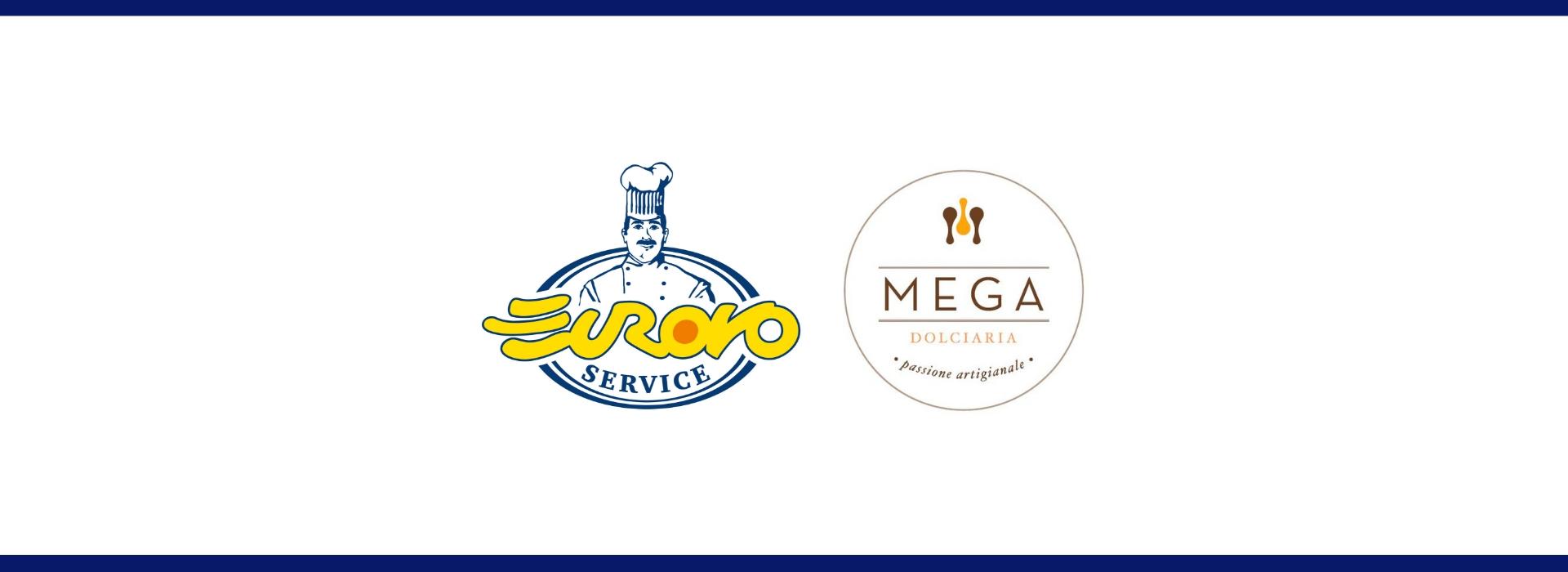 Eurovo Service e Mega Dolciaria: partnership nel canale Bakery