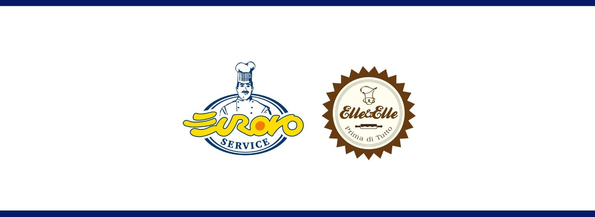 Eurovo Service e Elle&Elle: specialisti in eccellenza e qualità
