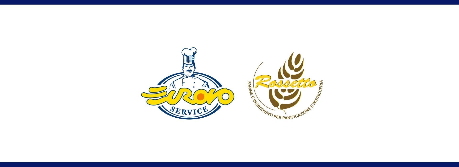 Eurovo Service e Rossetto: una collaborazione in continua crescita